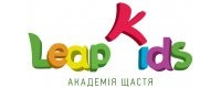 LeapKids