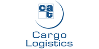 CAT Cargo Logistics Ukraine