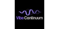 Vibe Continuum