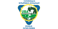 Ukrainian Billiard Association