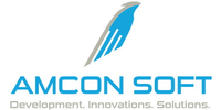 Amcon Soft