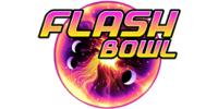 Flashbowl, боулинг-клуб