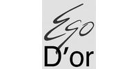 Egodoor