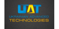Ukrainian advanced technologies (UAT)