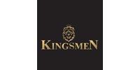 Kingsmen Agency