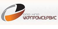 Укрпромсервис, НПО, ООО