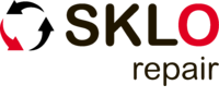 Sklo repair, сервісний центр Apple