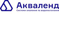 Акваленд, ТД, ООО