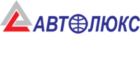 ААЗ Трейдинг-Автолюкс, ООО