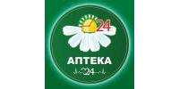 Аптека24