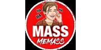 Mass Memass