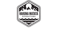 Hakuna Matata Expeditions LTD