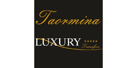 Taormina luxury transfers