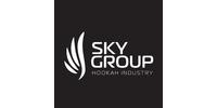 Sky Group