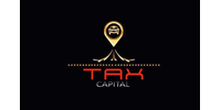 TaxCapital