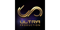 Ultra Production