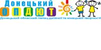 Донецький обласний палац дитячої та юнацької творчості (Слов'янськ)