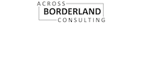 Accross Borderland Consulting