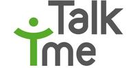 Talk Time (Спартак, ПСЦ, ООО)