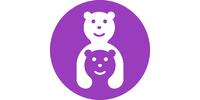 TimmiClub, детский развивающий центр