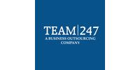 Team 247