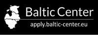 Baltic Center