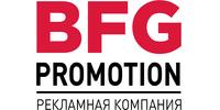 BFG Promotion