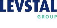 Levstal Group