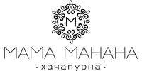 Мама Манана