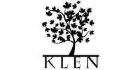 Klen, hotel