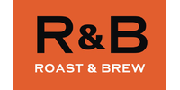 R&B Cafe (Roast & Brew)