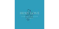 Dent love