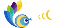 Логопед-Волшебник, центр коррекции речи