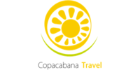 Copacabana Travel