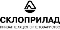 Склоприлад, ПрАТ офіційний представник Віктер Плюс, ТД, ТОВ