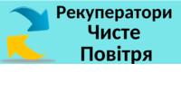 Кузнецов В.В., ФЛП