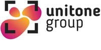 Unitone Group