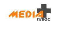 Media-Plus