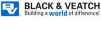 Black and Veatch Special Projects Corp.