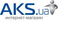 Aks.ua, интернет-магазин