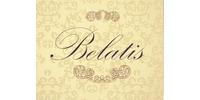 Белатис-мебель
