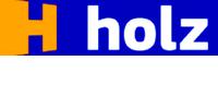 Хольц Ритейл Украина, ООО (Holz)