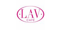 LavCafe