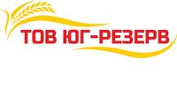 Юг-Резерв, ООО
