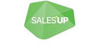 Sales-Up