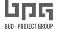 Буд-Проект Груп