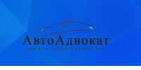 Олексієнко, ФОП