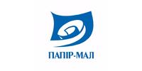 Папір-Мал, ТД, ТОВ