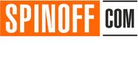 Spinoff.com