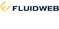 FluidWeb